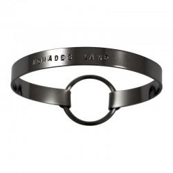 """Bracelet Ruban """"Nomades Land"""""""