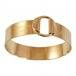 "Bracelet Ruban ""Arborescente"""